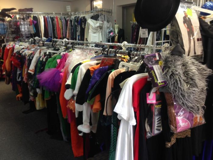 You Must Visit This Unbelievable Thrift Store In Minnesota