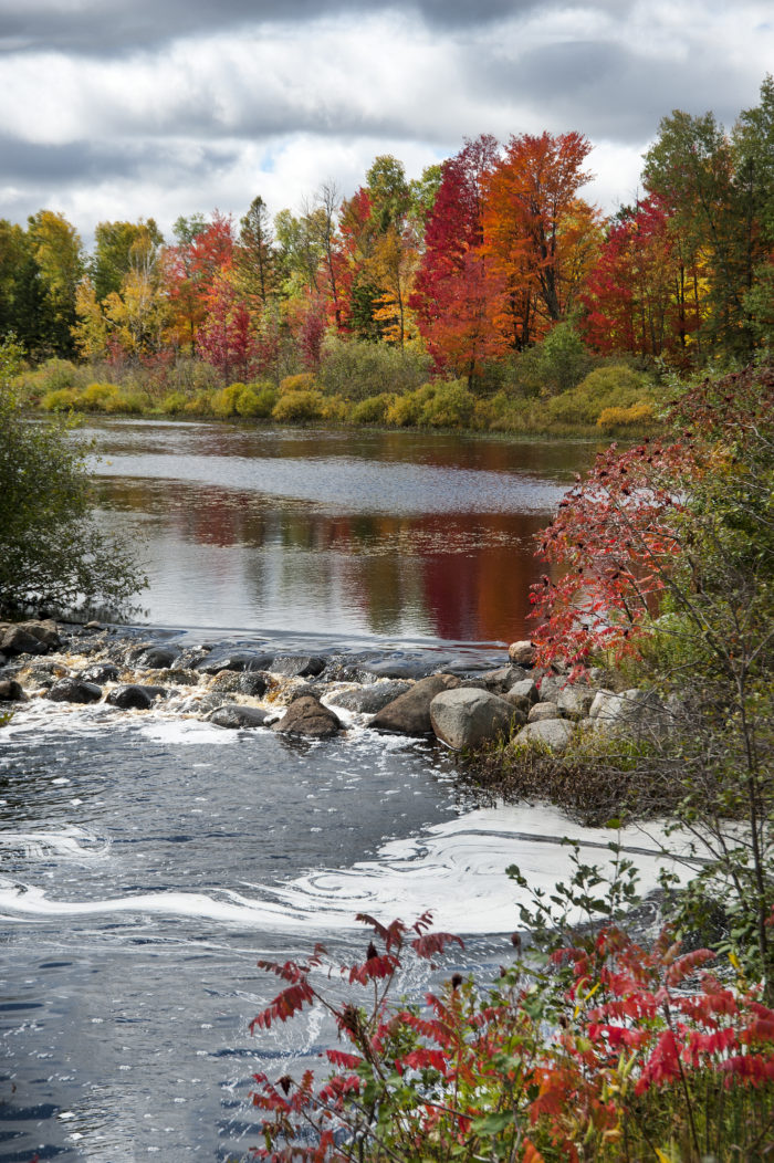 15 Little Known Lakes In Wisconsin
