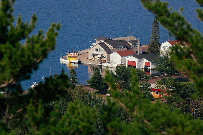 12 best small towns in michigan to visit this summer flickrnorthernroads publicscrutiny Image collections