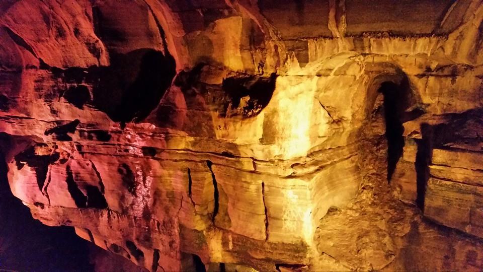 6 Best Caves Near Buffalo