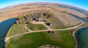Shhh… These 9 Hidden Places Are South Dakota's Best Kept Secrets