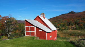 13 Foolproof Ways To Make Someone From Vermont Cringe