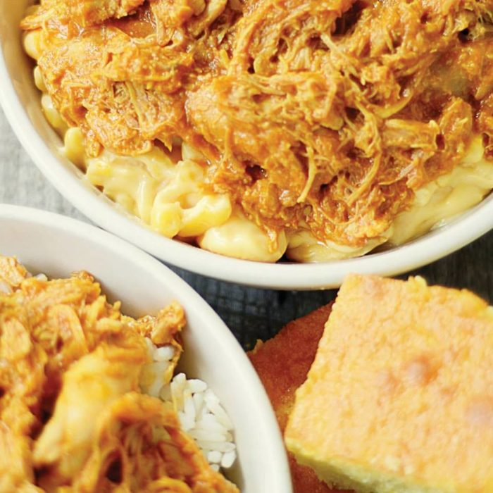 17 Best Food Trucks In Cincinnati