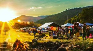 The 9 Best Small-Town Vermont Festivals You've Never Heard Of