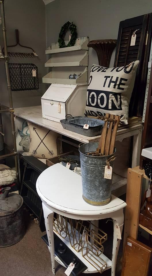 Furniture Stores Near Newberg Oregon