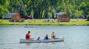 11 Things You Must Do Underneath The Summer Sun In South Dakota
