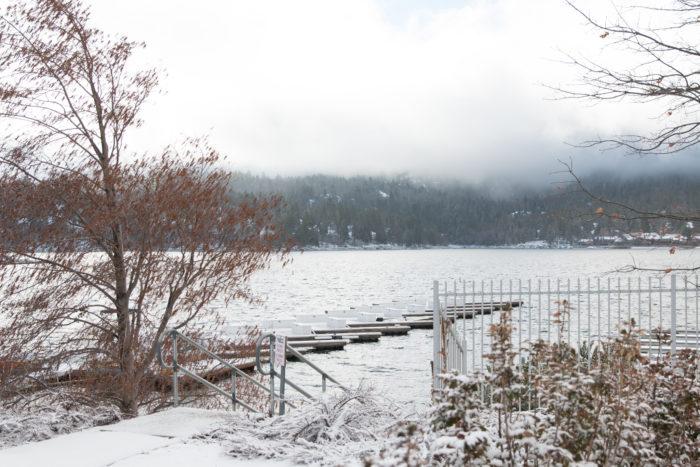 winter break csulb