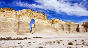 9 Epic Adventures Every Kansan Must Take Before They Die