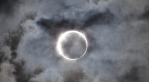 A Rare Natural Phenomenon Is Occurring This Summer In Oregon, And You Won't Want To Miss It