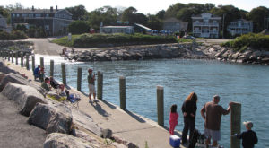 7 Things Longtime Rhode Islanders Wish They Could Tell Newcomers