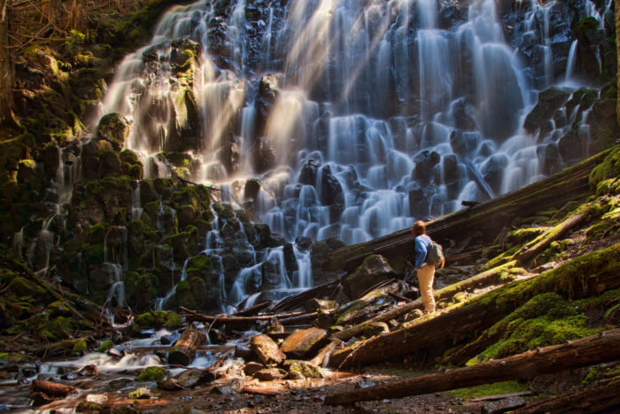 The 14 Best Summer Hikes In Oregon