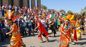 7 Ethnic Festivals In Tennessee That Will Wow You In The Best Way Possible