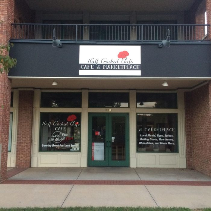 The 10 Best Fried Chicken Restaurants Across Missouri