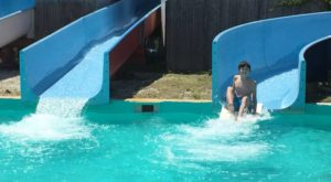 Make Your Summer Epic With A Visit To This Hidden Connecticut Water Park