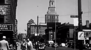 These 11 Photos Of Connecticut In The 1950s Are Mesmerizing