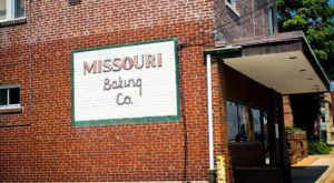 The Best Little Bakeshop In America Is Right Here In Missouri