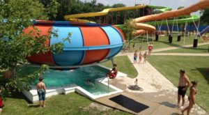 Make Your Summer Epic With A Visit To This Hidden Missouri Water Park