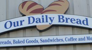 The Best Biscuits In America Can Be Found In Small Town Kentucky