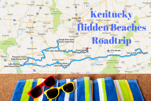 This Road Trip Takes You To The Best Beaches In Kentucky Kentucky State Resort Park Map on kentucky wildlife map, mammoth cave state park map, kentucky trails map, belmont state park map, kentucky national park map, mississippi parks map, kentucky state map printable, kentucky forests map, kentucky state rules, natural bridge state park map, tennessee virginia and north carolina map, kentucky marinas map, ky state map, kentucky state campgrounds map, lake barkley state resort park map, kentucky state welcome, kentucky natural bridge state park, maryland parks map, rolling fork kentucky river map, kentucky fishing map,