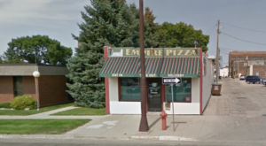 The Little Hole-In-The-Wall Restaurant That Serves The Best Pizza In South Dakota