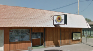 This Restaurant In Nebraska Doesn't Look Like Much – But The Food Is Amazing