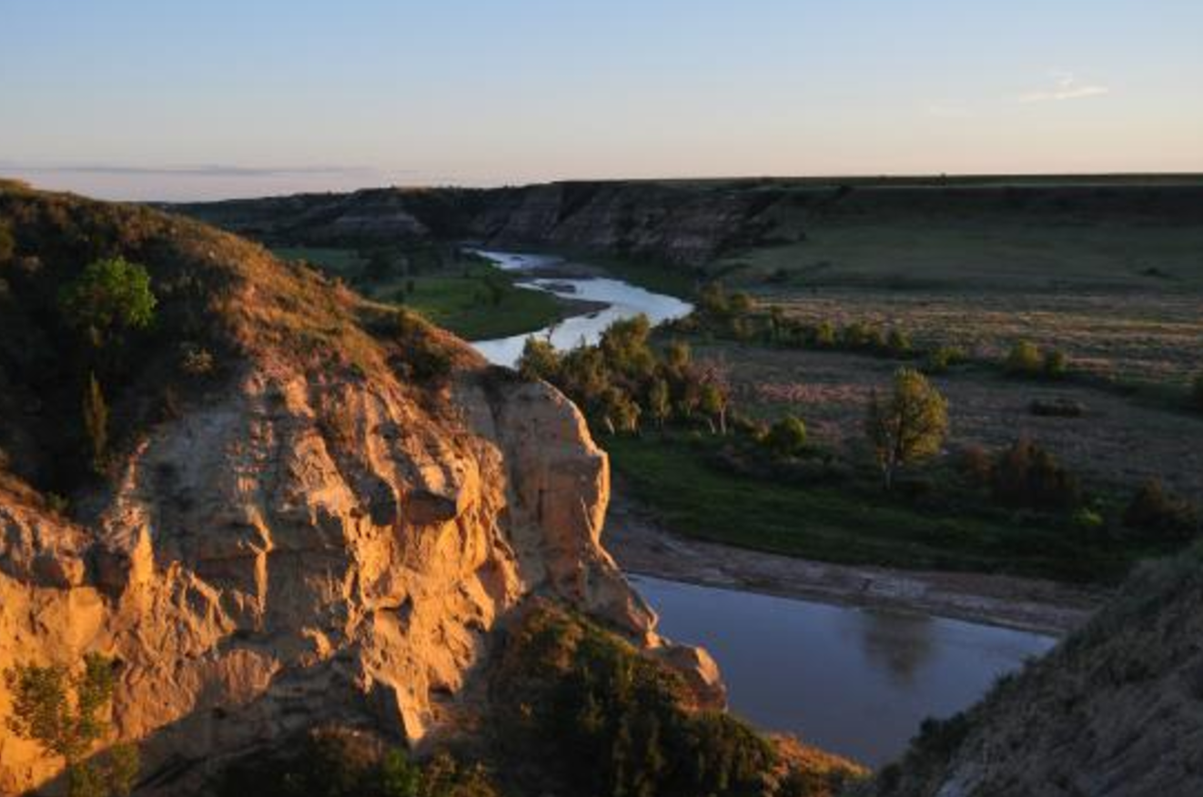 Kelly hoff north dakota dating-seiten