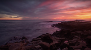These Amazing Timelapse Videos Show Northern California Like You've Never Seen It Before