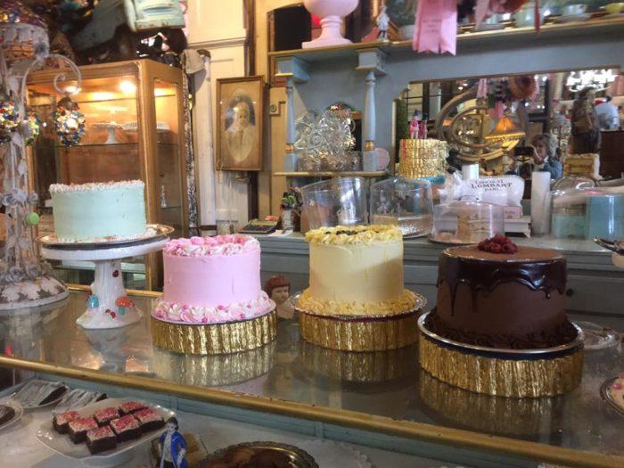 Visit These 10 Charming Tea Rooms Across Missouri