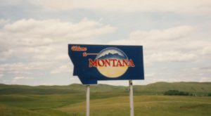 10 Foolproof Ways To Make Someone From Montana Cringe