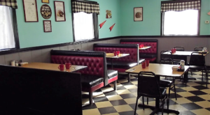 There's A Bacon-Themed Restaurant In New Hampshire And It's Everything You've Ever Dreamed Of