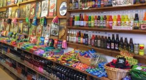 These 7 Candy Shops In Denver Will Make Your Sweet Tooth Explode