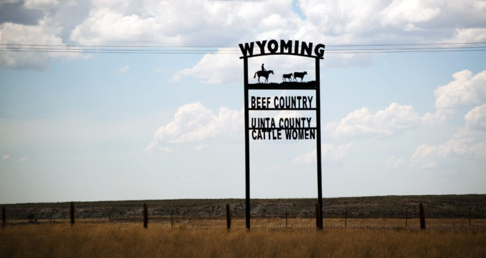 24 Reasons To Move To Wyoming