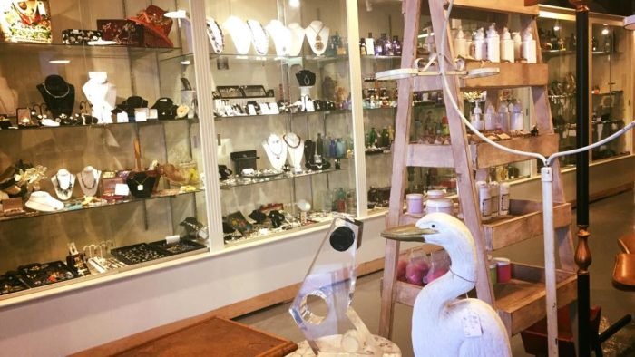 Auto Store Of Greenville >> 9 Best Antique Stores In New Hampshire
