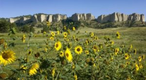15 Things You Must Do Underneath The Summer Sun In Nebraska