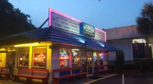 Check Out These 10 Restaurants In Alabama For Mouthwatering Deep Fried Food