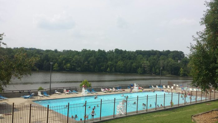 9 best state parks in cincinnati - Campgrounds in ohio with swimming pools ...