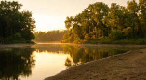 10 Hidden Places In Missouri Only Locals Know About
