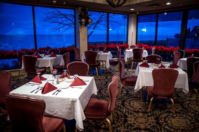 16 Supper Clubs In Wisconsin With The Best Views