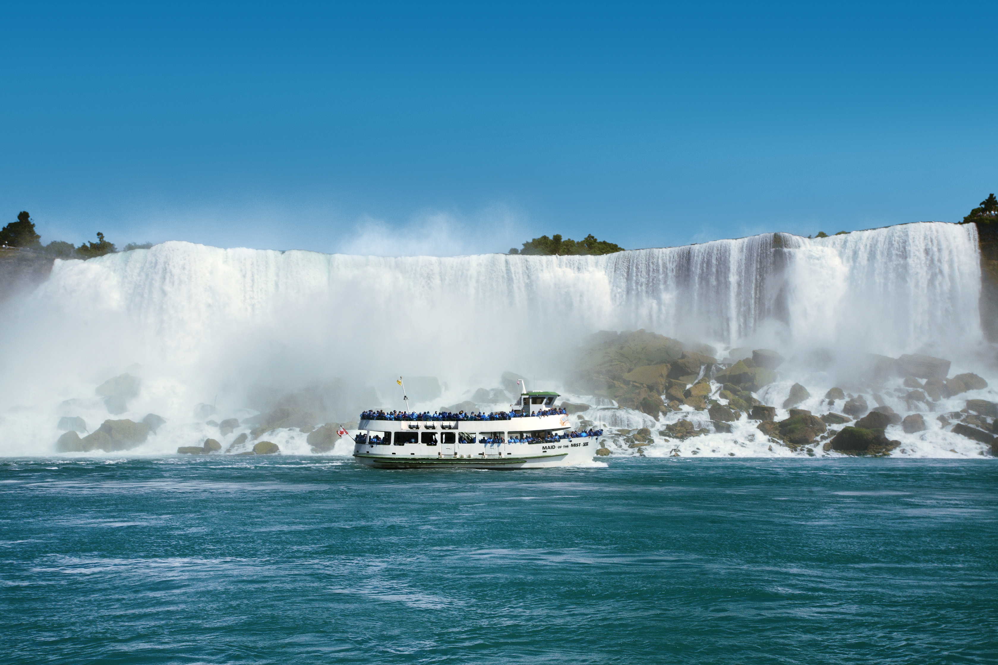 12 Out Of This World Summer Day Trips To Take In New York