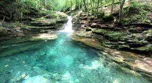 11 Hidden Places In Virginia Only Locals Know About