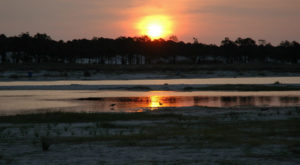 These 11 Incredible Nature Spots Truly Define Alabama