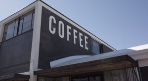 The Little Utah Coffee Shop That Will Make Any Morning Brighter