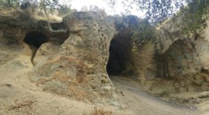 The Hidden Cave In Southern California That Is A Magnificent Adventure