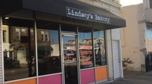 The Best Little Bakeshop In America Is Right Here In Ohio