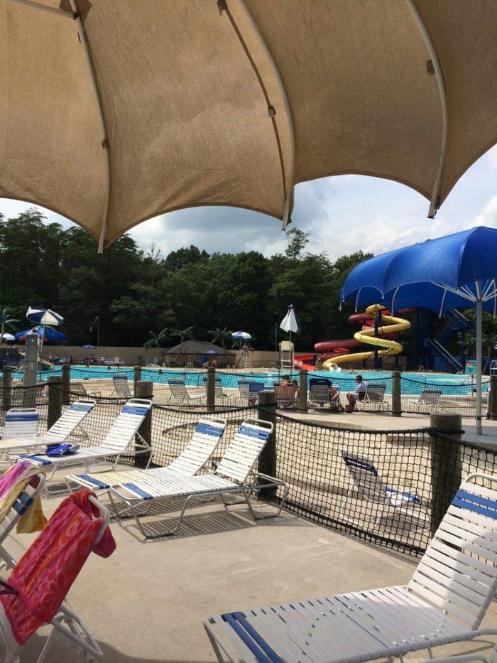Atlantis Waterpark Is The Best Water Park In Virginia