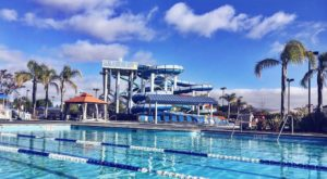 Make Your Summer Epic With A Visit To This Hidden Water Park Near San Francisco