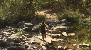The Hiking Trail Hiding In Southern California That Will Transport You To Another World