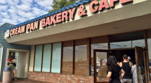 The Best Little Bakeshop In America Is Right Here In Southern California