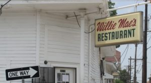 8 Family Kitchens Around New Orleans That Serve Meals To Die For