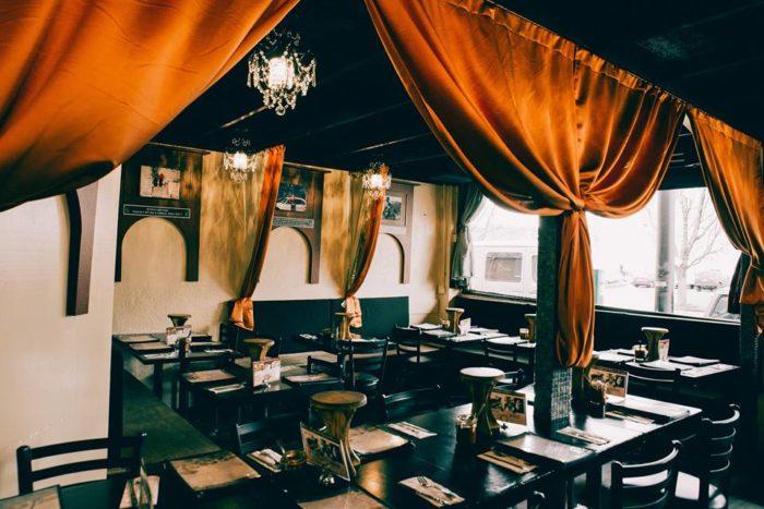 Best Bbq Restaurant In Gresham
